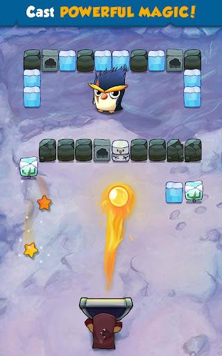 Brick Breaker Hero screenshot 13