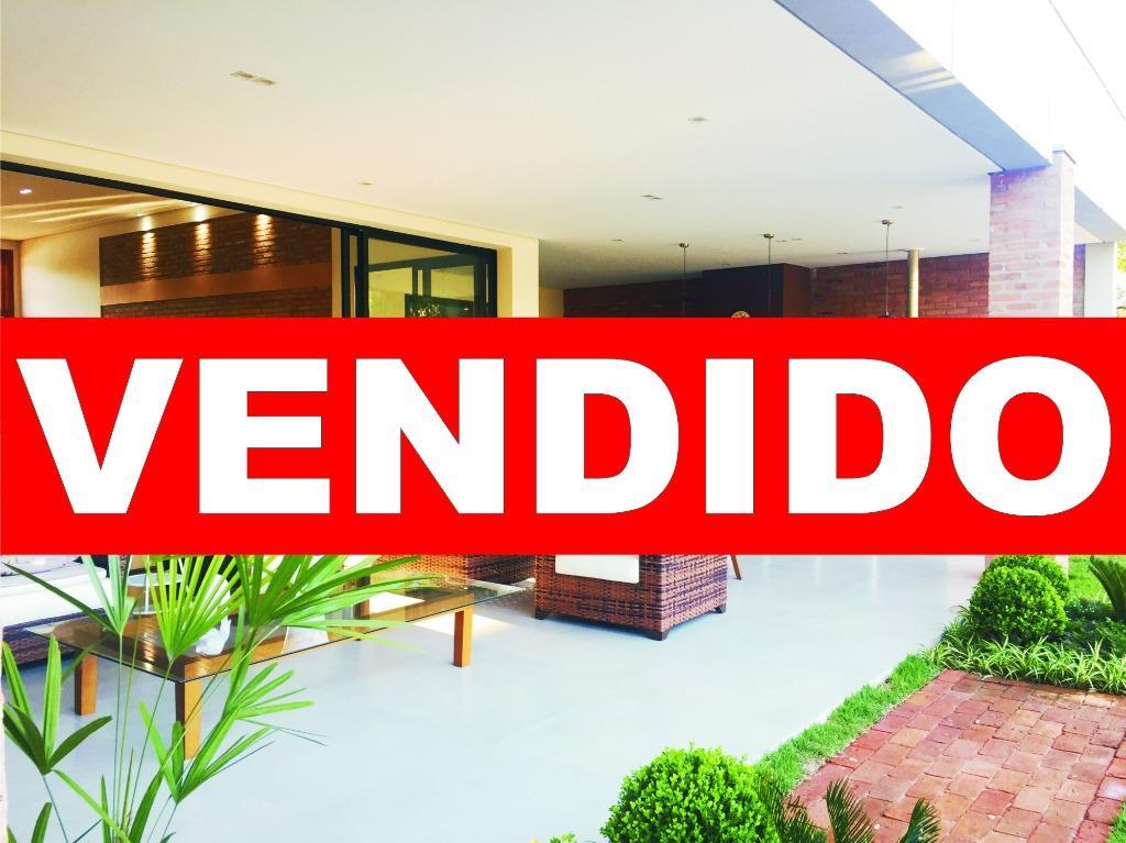 Casa residencial para venda e locação, Fazenda Vila Real de Itu, Itu - CA0119.