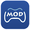 Pro Mods For Games Prank APK for Kindle Fire