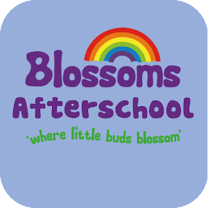 Download Blossoms After School For PC Windows and Mac