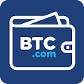 BTC.com Wallet - Bitcoin APK for Bluestacks