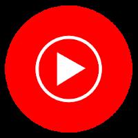 YouTube Music pour PC (Windows / Mac)