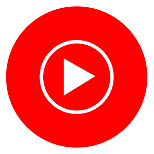 YouTube Music for PC / Windows & MAC