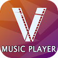 App Vid Music Player APK for Windows Phone