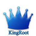 King Root Easy Guide APK for Blackberry