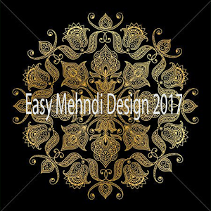 Download Mehndi Design 2017 For PC Windows and Mac