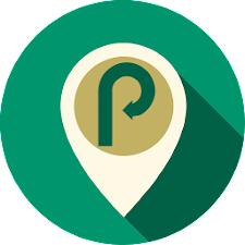 Parking Finder for USF