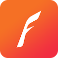 Veryfit for heart rate APK for Bluestacks