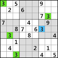 Game Free Sudoku APK for Windows Phone