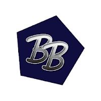 Brand Builders For PC (Windows / Mac)