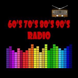 Download Musica 60s,70s,80s,90s Gratis For PC Windows and Mac