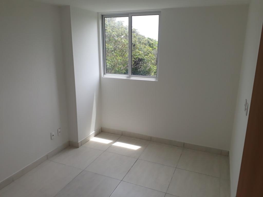 apartamento para alugar 2 quartos