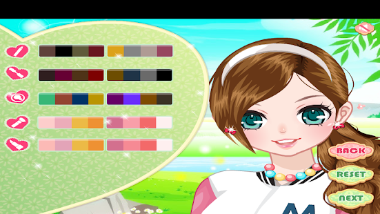 Game Fashion Style Girls Games Apk For Kindle Fire Download Android Apk Games Apps For