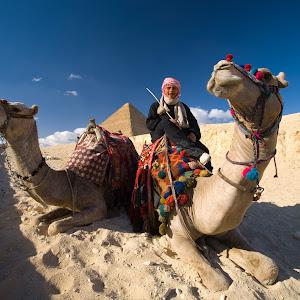 egipt053.jpg