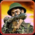 Commando Terrorist Attack