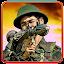 Game Commando Terrorist Attack APK for Windows Phone