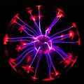 App Vyomy 3D Hologram Electrified apk for kindle fire