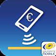 Paiement Mobile Sans Contact L