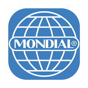 Download Mondial For PC Windows and Mac