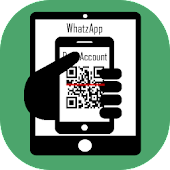 App Dual Account for Whatsapp APK for Windows Phone