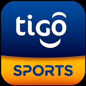 Tigo Sports Guatemala For PC / Windows 7/8/10 / Mac – Free Download