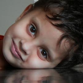 Armaan 11 by Pradeep Kumar - Babies & Children Children Candids