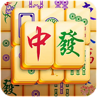 Mahjong Solitaire on PC / Windows 7.8.10 & MAC