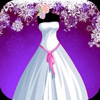 Wedding Shop - Wedding Dresses For PC