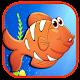 Scooby Bob Fish