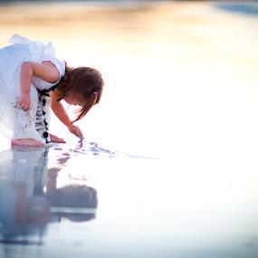 by Simon Charlton - Babies & Children Children Candids ( dubai photographer, simon charlton photography )