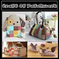 Craft Of Patchwork