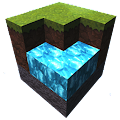 Pro Craft : Build Block Free APK for Bluestacks