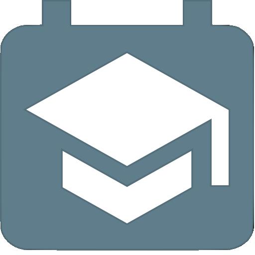 Student Tools (app)
