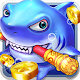 10000 cannons arcade fishing - fishing 10000 cannons perfect transplant arcade version , live network play