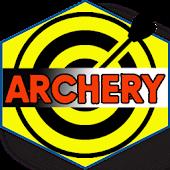 Download Full Learn Archery Full 1.0 APK