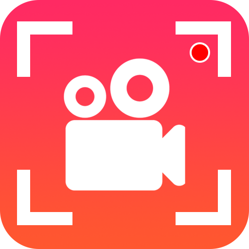 Screen Recorder Free (app)