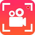 Download Screen Recorder Free APK