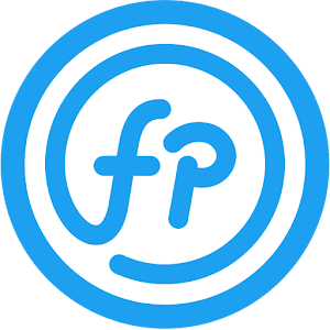 FeaturePoints: Get Rewarded For PC (Windows & MAC)