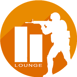 Lounge for CS:GO