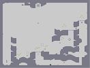 Thumbnail of the map 'Apasionada 874'