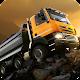 Hill Climb Truck Simulator