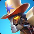 Iron Kill: Robot Games APK for Ubuntu
