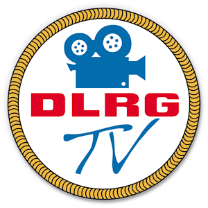 App DLRG.TV APK for Windows Phone