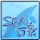 Landscapes of the sea