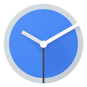 Clock For PC (Windows & MAC)