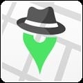 App GPS Emulator APK for Kindle