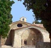 photo de Notre Dame du Brusc