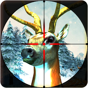 Download Classic Deer Hunting Game 2018 for Android