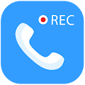 App Call Recorder apk for kindle fire