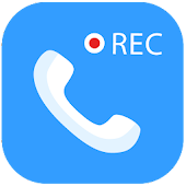 App Call Recorder version 2015 APK